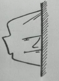 Борман (шарж Штирлица)