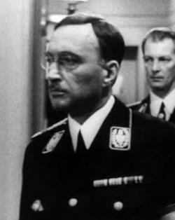 Гиммлер