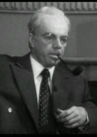 Аллен Даллес